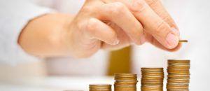 Lời khuyên về tài chính giúp bạn rủng rỉnh tiền trong năm mới