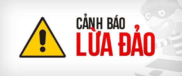CANHBAO-LUADAO