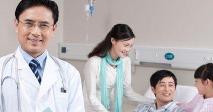 4 yếu tố quan trọng cần biết trước khi mua bảo hiểm sức khỏe của Bảo Việt