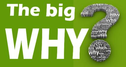 Tại sao nên mua bảo hiểm nhân thọ?
