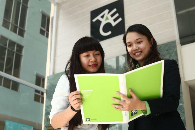ACE Life Việt Nam