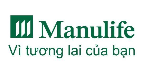 Công ty TNHH Manulife (Việt Nam)