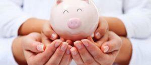 Giá trị hoàn lại trong bảo hiểm nhân thọ