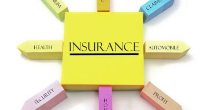 Làm sao để người dân tự nguyện mua bảo hiểm nhân thọ