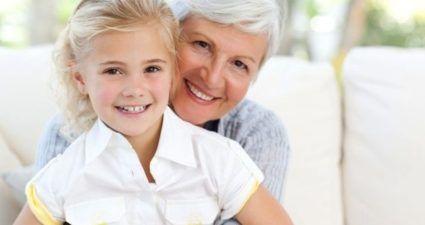 Bảo hiểm nhân thọ hưu trí