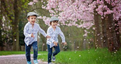 bảo hiểm nhân thọ tương ai bền vững cho trẻ