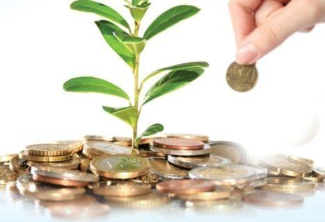 Chubb Life Việt Nam tăng vốn điều lệ thêm 150 tỷ VNĐ