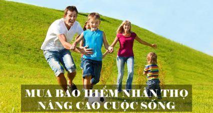 Bảo hiểm nhân thọ Generali Việt Nam hợp tác với ngân hàng thu hộ phí