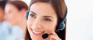 Xây dựng đội ngũ tư vấn tài chính được tôn trọng như PVI Sun Life