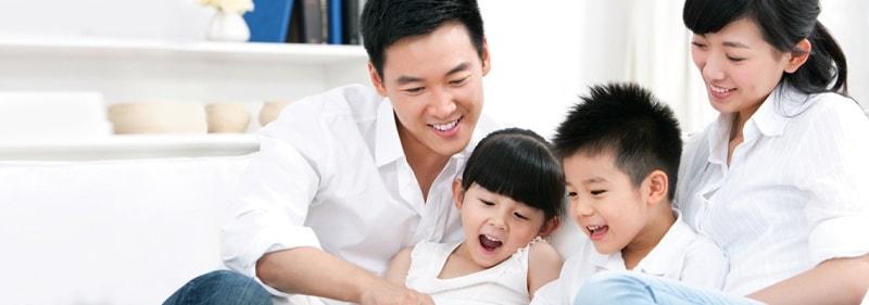3 việc làm thông minh nhất khi mua hợp đồng bảo hiểm nhân thọ prudential