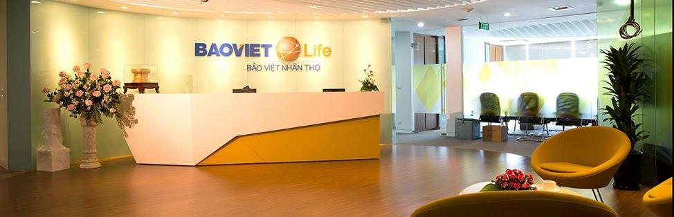 Tất cả những gì bạn cần biết về công ty bảo hiểm hàng đầu Việt Nam – Bảo Việt Nhân thọ