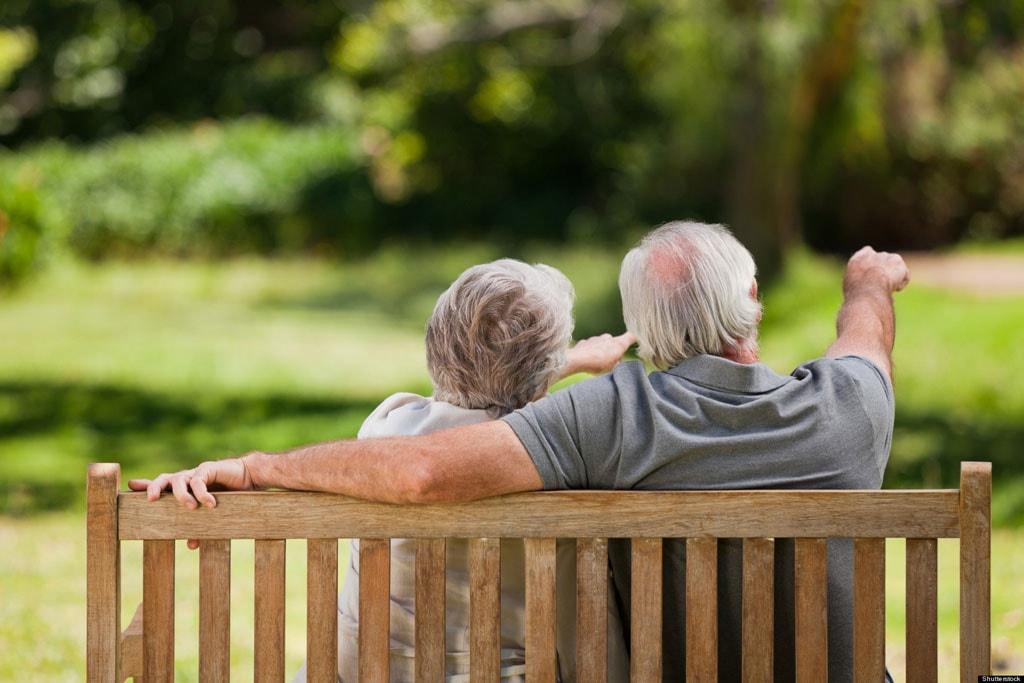 Bảo hiểm nhân thọ hưu trí bảo việt- Giải pháp bảo vệ tài chính tốt nhất khi về già