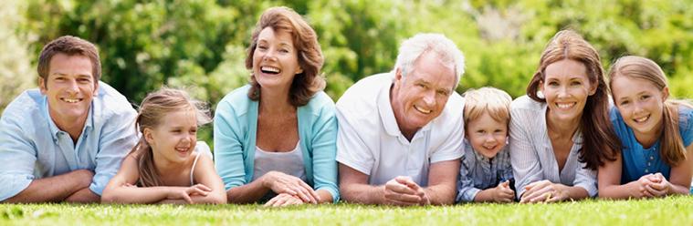 Bảo hiểm sức khỏe – giải pháp tối ưu chủ động phòng ngừa rủi ro bệnh tật
