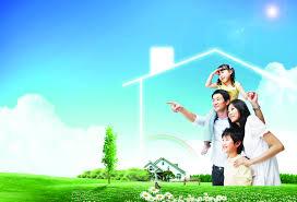 tăng cường bảo vệ sức khỏe cho các thành viên trong gia đình cùng với bảo hiểm sức khỏe