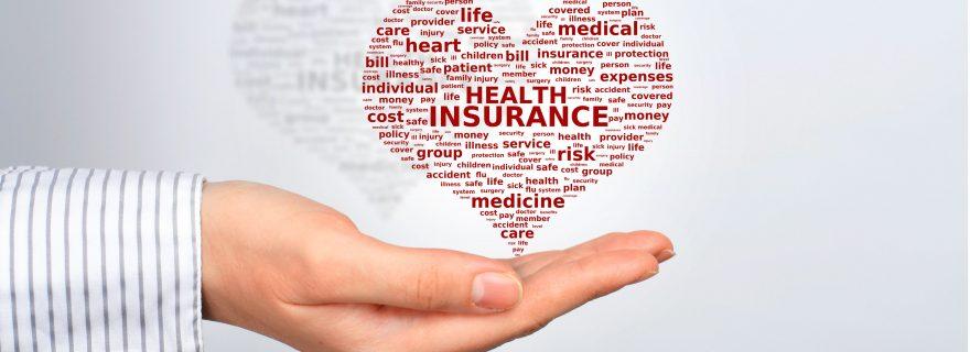 """""""VITA – Sức khỏe vàng"""" – Giải pháp bảo vệ sức khỏe toàn diện"""