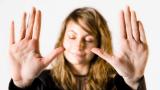 5 câu từ chối bảo hiểm nhân thọ phổ biến mà tư vấn viên hay nghe được