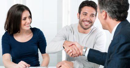 Tư vấn viên bảo hiểm – Nghề vừa dễ vừa khó