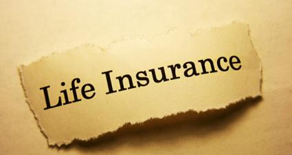 Câu trả lời cho thắc mắc: vì sao phải mua bảo hiểm nhân thọ