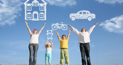 Bảo hiểm phi nhân thọ là gì?