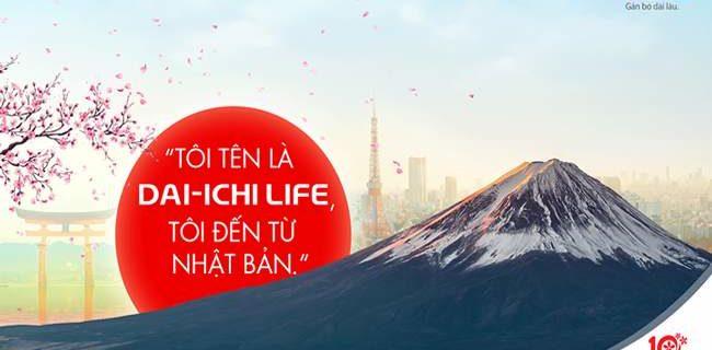 Bảo hiểm Dai-ichi Life có thật sự lừa đảo?