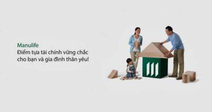 Bảo hiểm nhân thọ Manulife Việt Nam có lừa đảo hay không?