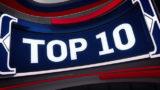 Top 10 công ty bảo hiểm uy tín nhất năm 2017