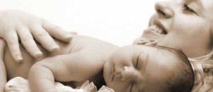 Top 4 sản phẩm bảo hiểm thai sản tốt nhất hiện nay