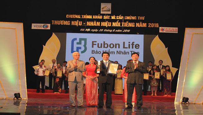 Fubon Việt Nam