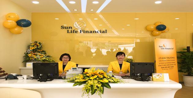 Sun Life Việt Nam