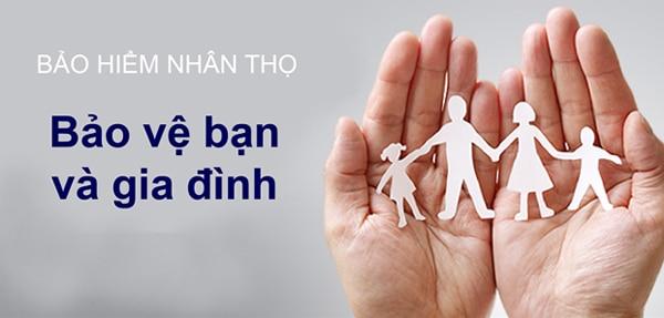 bao-hiem-nhan-tho