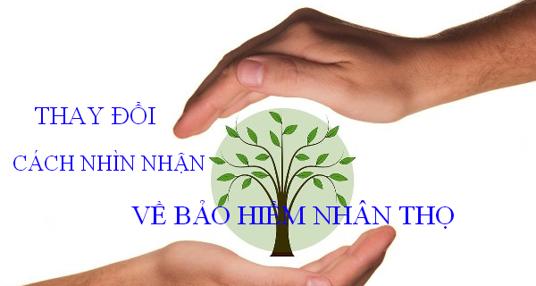 bao-hiem-nhan-tho-co-phai-ban-hang-da-cap-khong