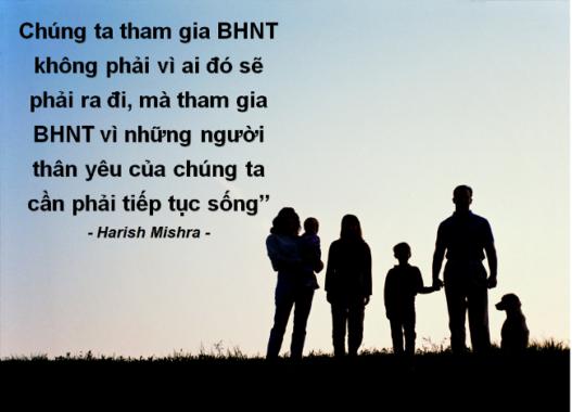 bao-hiem-nhan-tho-manulife-co-tot-khong