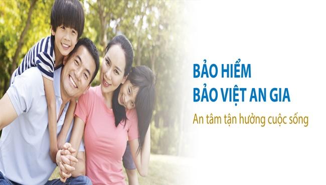 bao-hiem-nhan-tho-bao-viet-life-co-chat-luong-nhu-the-nao-anh2