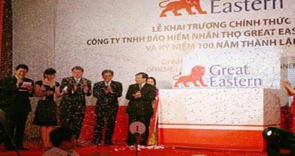 cac-goi-bao-hiem-nhan-tho-great-eastern-anh1