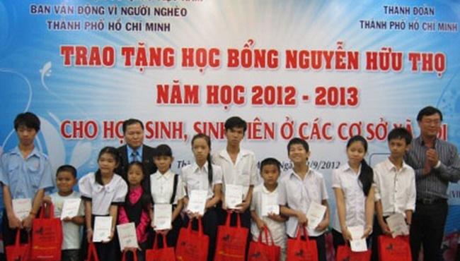 cac-goi-bao-hiem-nhan-tho-great eastern-anh2