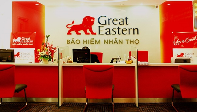 cac-goi-bao-hiem-nhan-tho-great-eastern-anh3