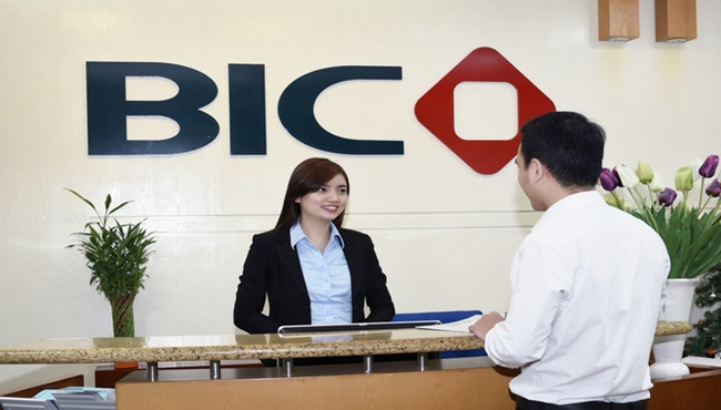 Bảo hiểm sức khỏe BIC
