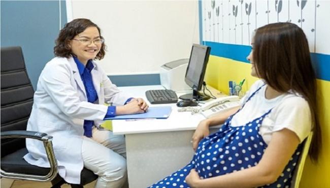 Hỗ trợ chi phí thai sản với bảo hiểm sức khỏe Manulife