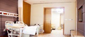Khám chữa bệnh tại các bệnh viện đẳng cấp quốc tế chỉ là chuyện nhỏ với người có bảo hiểm
