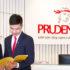 Bảo hiểm nhân thọ Prudential – Luôn luôn lắng nghe, luôn luôn thấu hiểu
