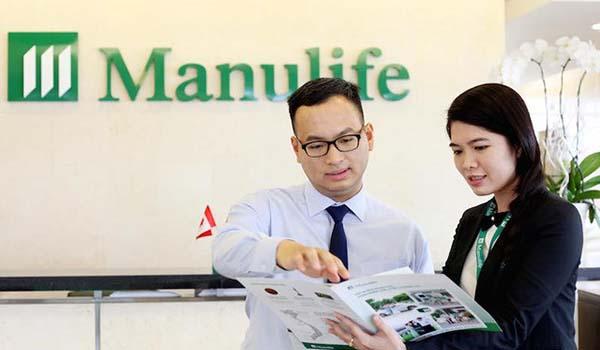 Lý do nào khiến bạn nên mua bảo hiểm nhân thọ Manulife?