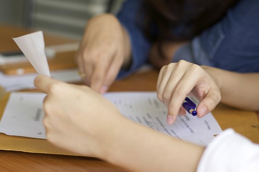 Hãy có trách nhiệm với hợp đồng bảo hiểm ngay sau khi ký