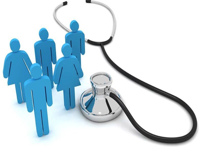 bảo hiểm sức khỏe tốt nhất hiện nay