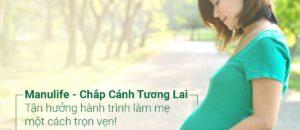 manulife-no-luc-khong-ngung-mang-den-dich-vu-phuc-vu-tot-nhat-cho-khach-hang