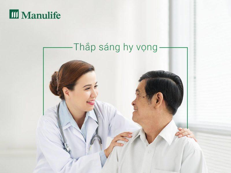 manulife-phuc-vu-tot-nhat-cho-khach-hang