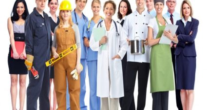 không đóng bảo hiểm xã hội cho nhân viên