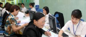 Bảo hiểm sức khỏe Bảo Việt Care