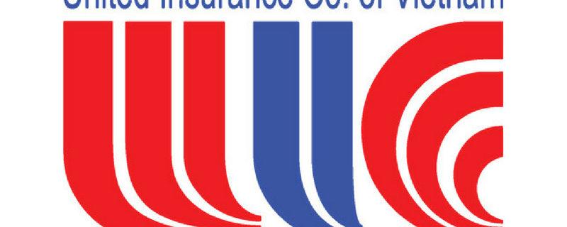 bảo hiểm sức khỏe UIC