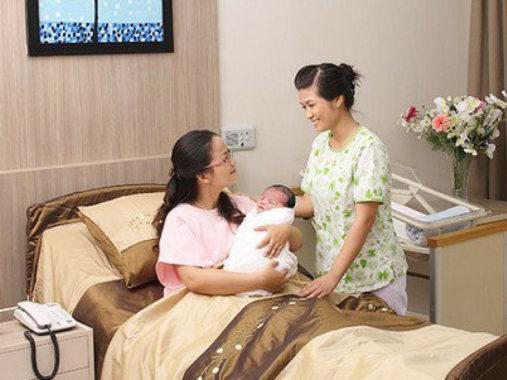 5 gói bảo hiểm thai sản Vinmec đáng mua nhất 2018