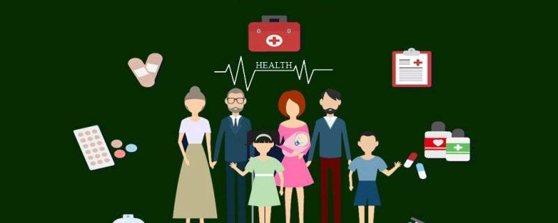 bảo hiểm y tế có bắt buộc không